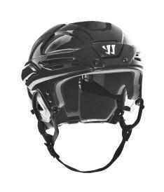 Hokejová helma WARRIOR PRO KROWN 360 SR black