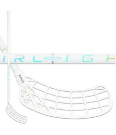 ZONE STICK MAKER AL 26 PC white/holographic