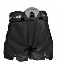 VAUGHN HPG VENTUS LT68 black junior - S - Kalhoty