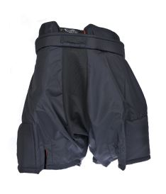 VAUGHN HPG VENTUS LT60 junior - Kalhoty