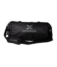 Sportovní taška OXDOG OX2 DUFFELBAG Black