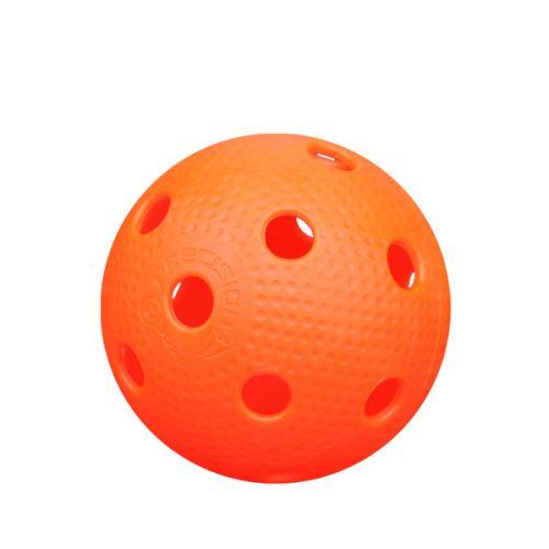 PRECISION PRO LEAGUE BALL pearl orange* - Balonky