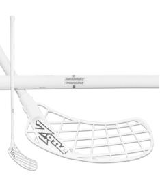 ZONE STICK HYPER AIR Curve 2.0° PC 27 white